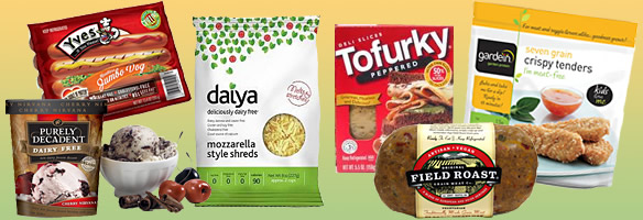 veganfoodproducts
