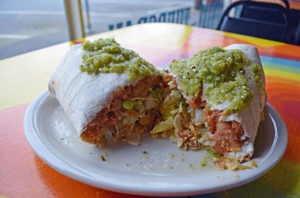 new burrito2