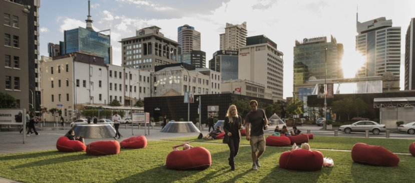 britomart-outdoor